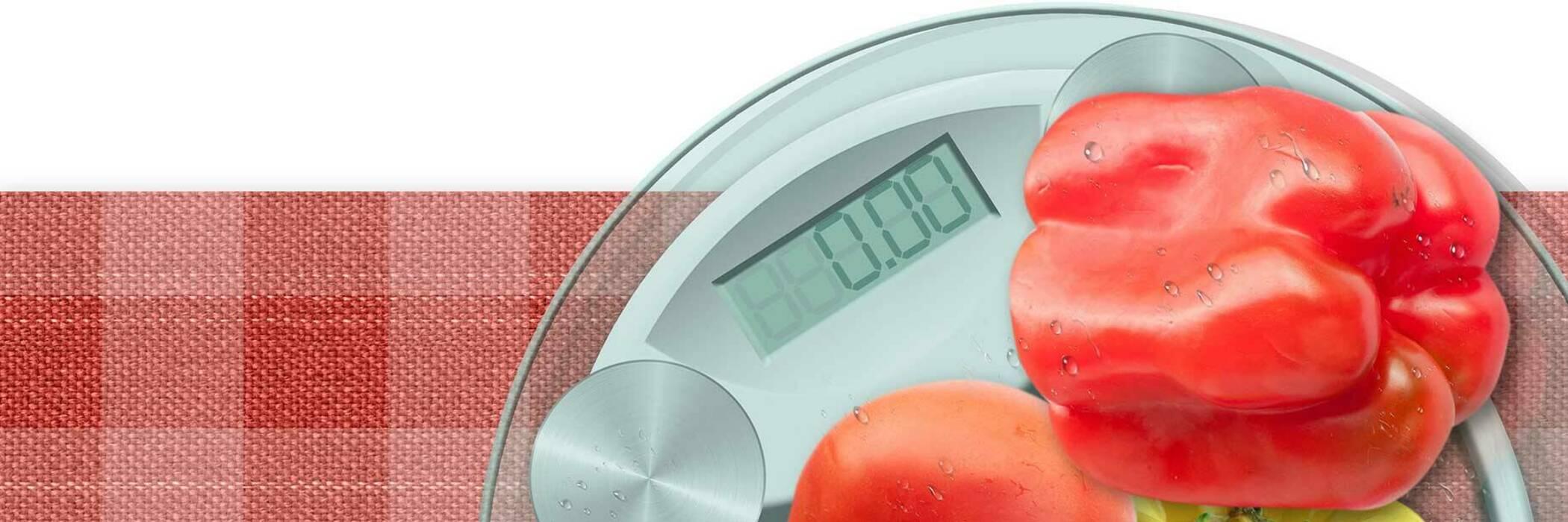 11oct weights measures hero