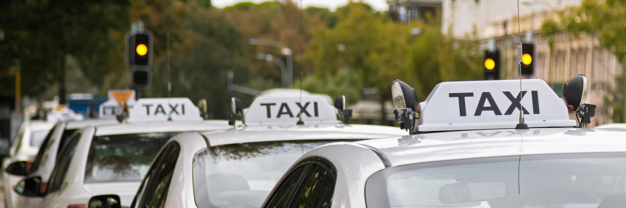 21sep taxi company fine hero