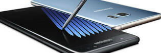 16oct samsung galaxy note 7 update