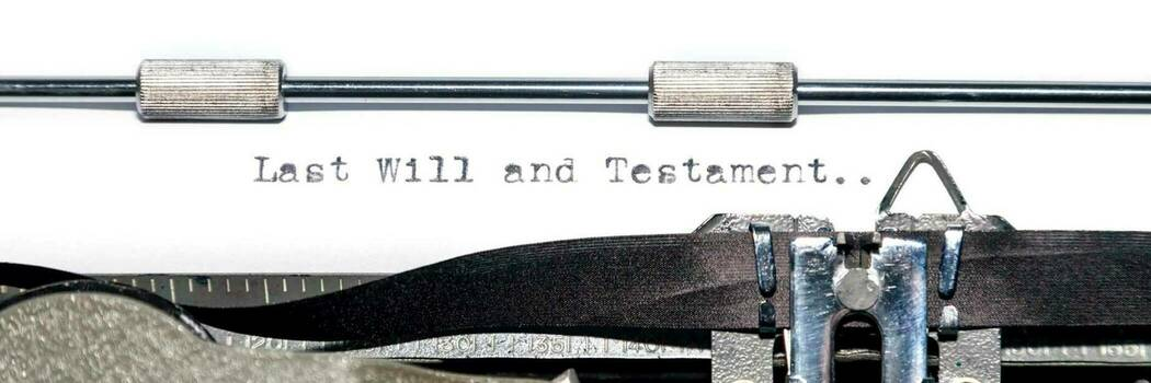 Wills making a will and probate consumer nz 12aug wills hero default solutioingenieria Choice Image