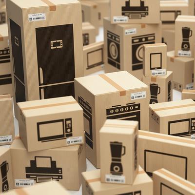 Best Brands Amp Most Reliable Appliances Product