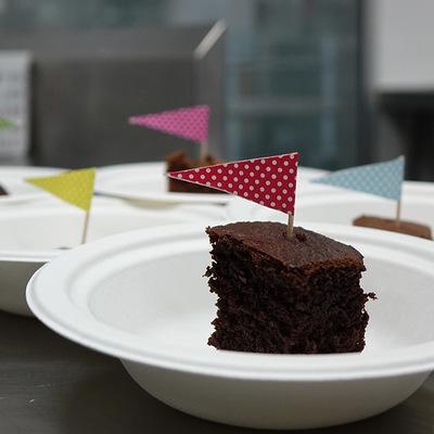 Cake Mix Taste Test Consumer Nz