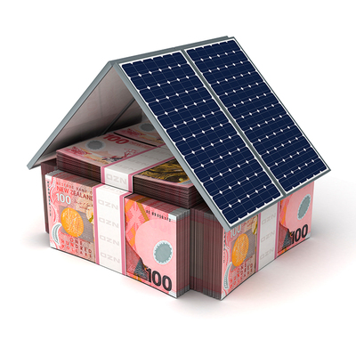 Considering solar? New calculator can help - Consumer NZ