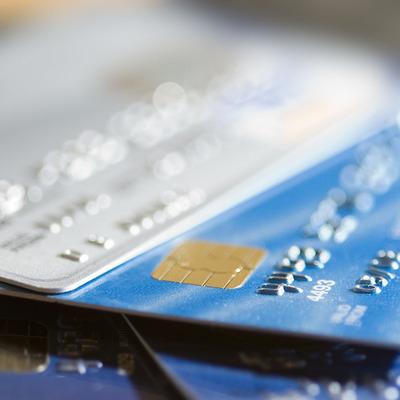 Avoiding Credit Card Traps Consumer Nz