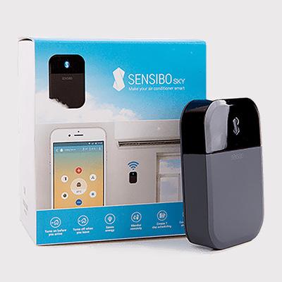 First Look: Sensibo Sky WiFi heat pump controller - Consumer NZ