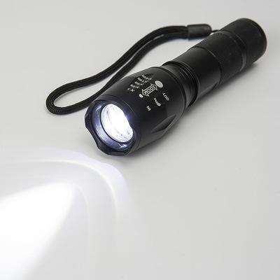 First Look: Tac Light Pro - Consumer NZ