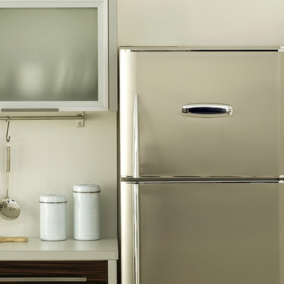 What to consider when buying a fridge - Consumer NZ