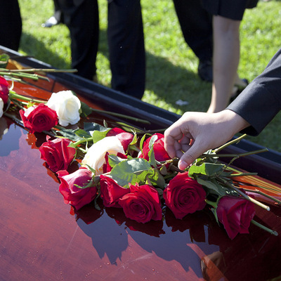 Funeral Insurance Consumer Nz