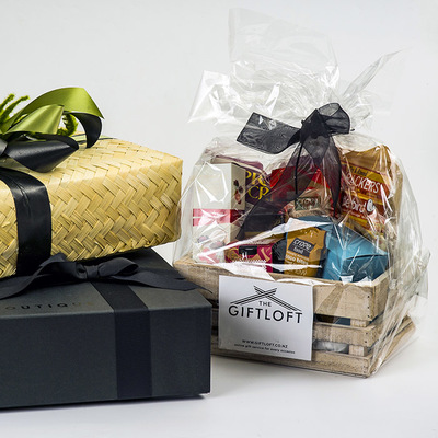 Gift baskets consumer nz negle Images