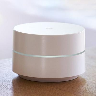 Google Wifi Review Consumer Nz
