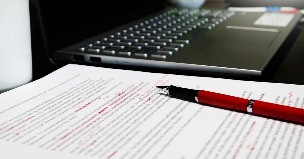 Essay writing service illegal
