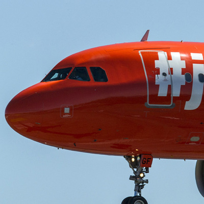 Jetstar Forced To Ditch The Ticks Consumer Nz