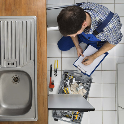Can An Appliance Be Cheap As Chips And Reliable Consumer Nz