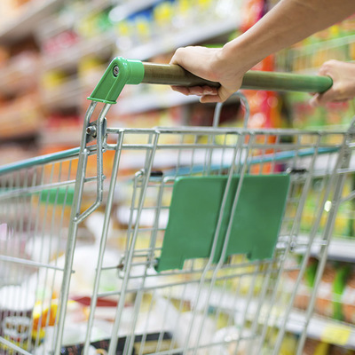 supermarket pricing tactics