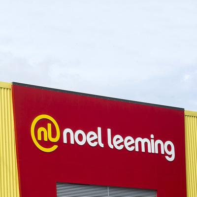 Noel Leeming Sorry For Sales Push Consumer Nz