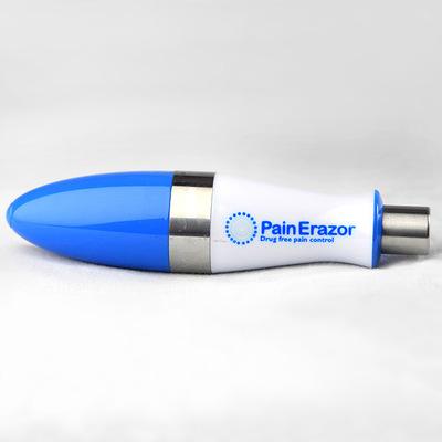 Pain Erazor Claims Consumer Nz