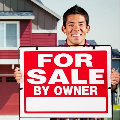 Private house sales consumer nz solutioingenieria Gallery