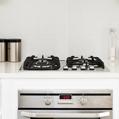 Most Reliable Kitchen Appliances Consumer Nz