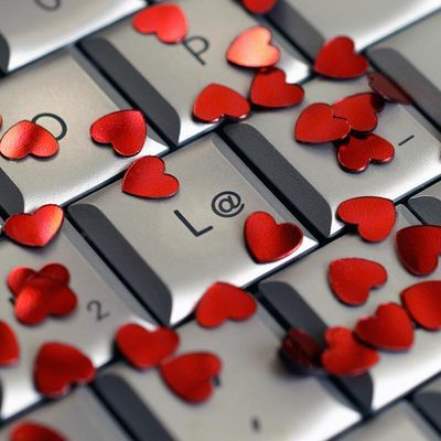 Pros and cons online dating