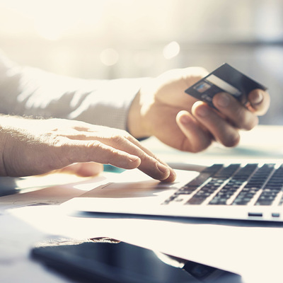 Sneaky Fees Costing Shoppers Millions Consumer Nz