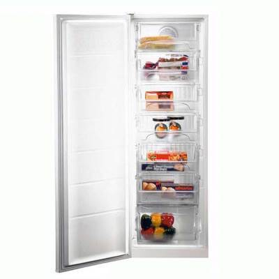 Stand Alone Freezer Features Consumer Nz