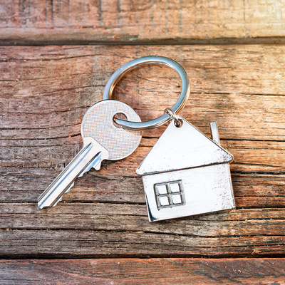 Tenancy Agreement Conditions Types Consumer Nz