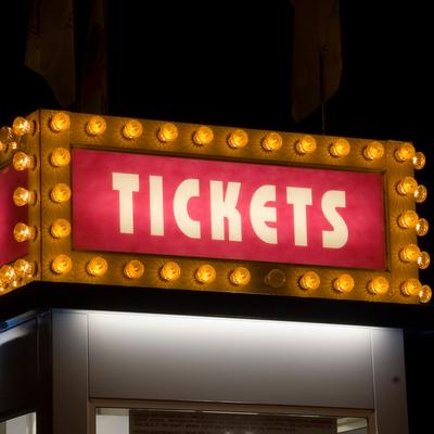 Ticket Pricing Consumer Nz