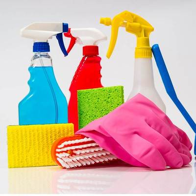 Vinegar And Baking Soda Beats 13 Cleaners Consumer Nz
