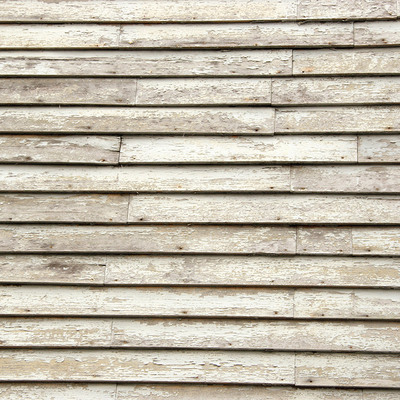 Weatherboard Timber And Sheet Claddings Consumer Nz