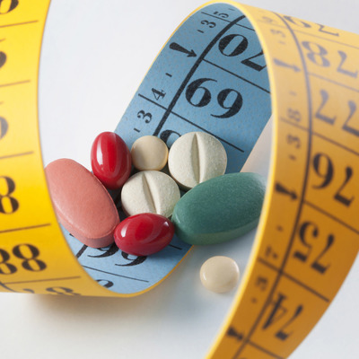 Weight Loss Pills Do They Work Consumer Nz