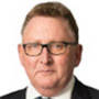 Adrian Orr, Reserve Bank Governor