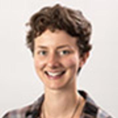 Erica Mather