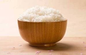 14mar small cookers rice safety default
