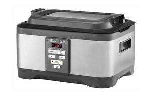 14mar small cookers sunbeam duos sous vide default