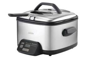 14mar small cookers sunbeam versacook default