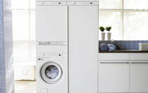 13jun clothes dryers asko default