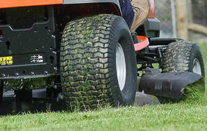 15may mowers promo img default