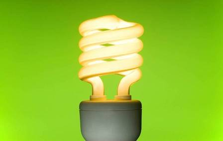 Bathroom Lights Keep Blowing light bulbs - reviews & ratings - consumer nz