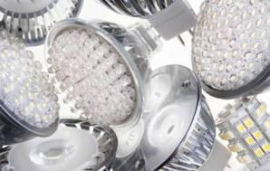 12jul led bulbs promotion default