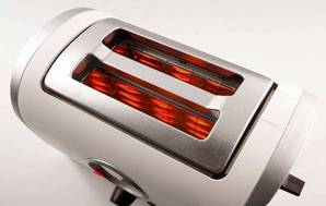 14may toasters cool walls default