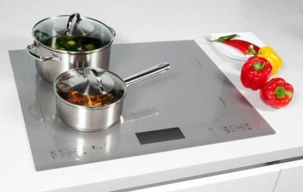 14may cooktops promo