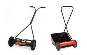 17oct hand mowers promo default