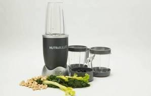 Nutribullet2 default