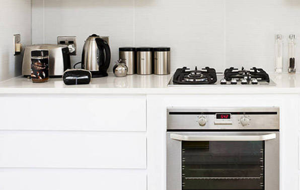 Appliances clp promo