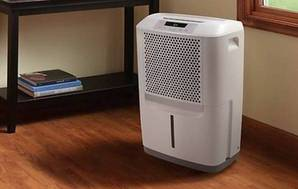 13jun dehumidifiers promo default