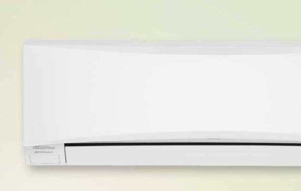 14nov heat pumps overview promo