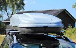 14nov car roof boxes promotion default