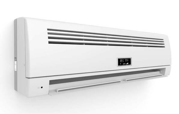 14nov heat pumps faq promo