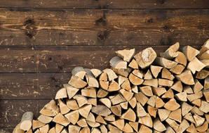 18apr firewood promo