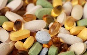 14dec selling supplements pills default